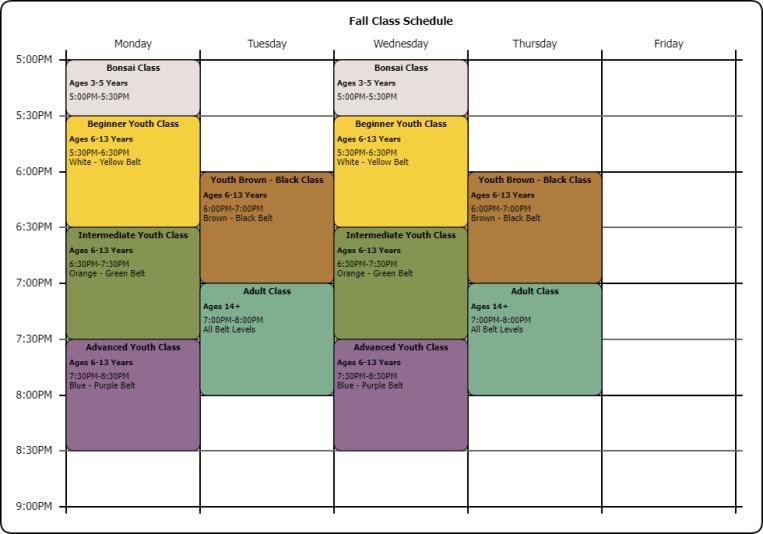 Fall-Class-Schedule (1)